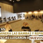 Gobierno, minera Las Bambas y representantes de Chumbivilcas llegaron a nuevos acuerdos